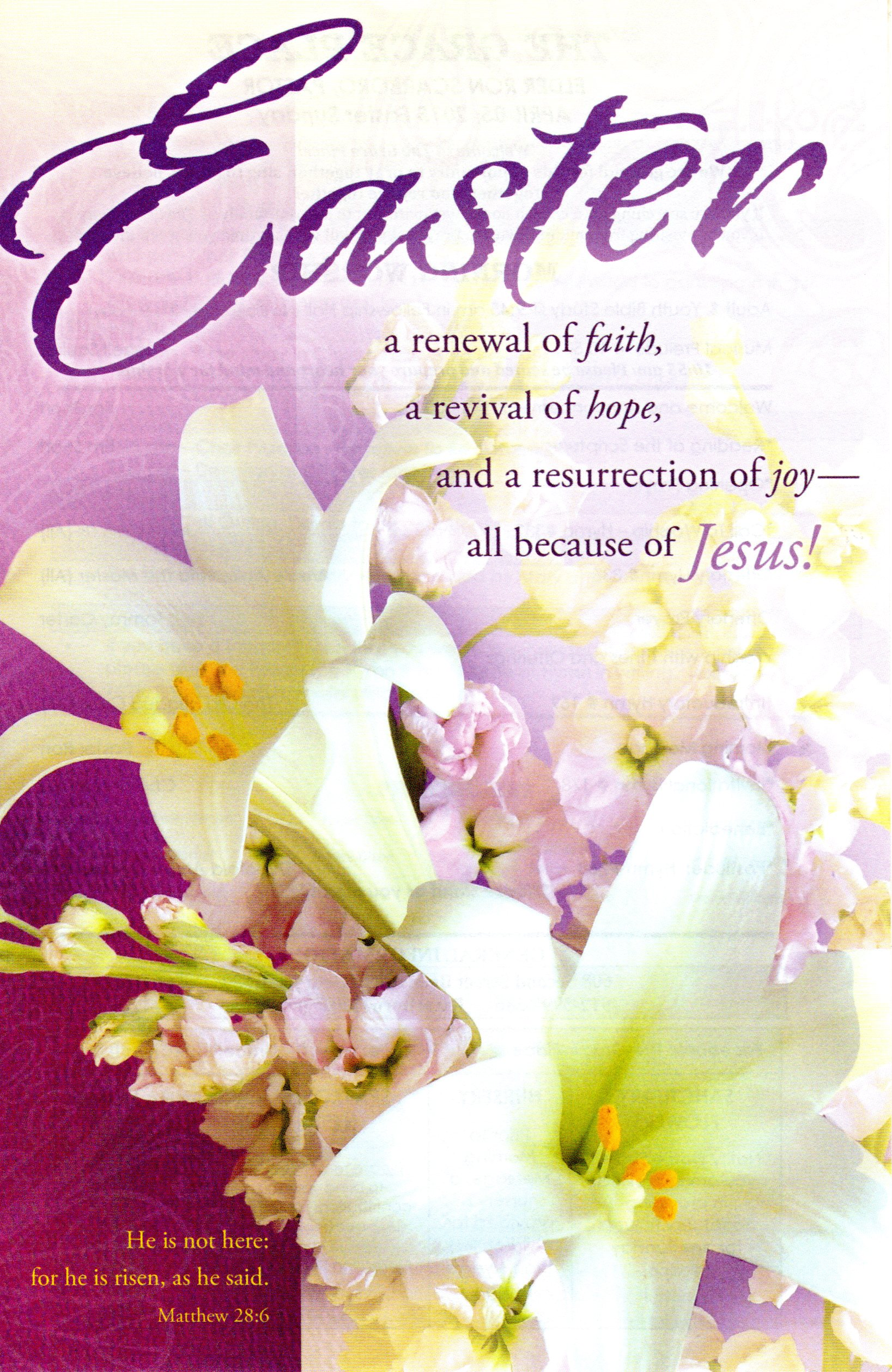 easter sunday worship service at 11am today please join us the