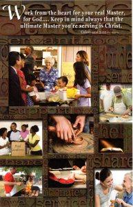 09-06-15_Bulletin Cover081