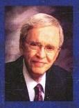 bible Study_holyspirit-chasStanley_BACKCover