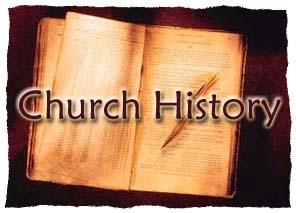 church_history1