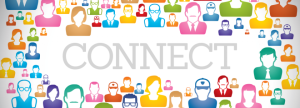 connect-banner-960x347