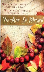 Nov 2013 Bulletin cover021