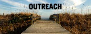outreach (1)
