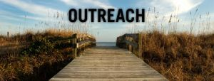 outreach (1)