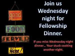 FNS_Wednesday_night_for_Fellowship_Dinner1