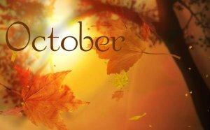 october_fall