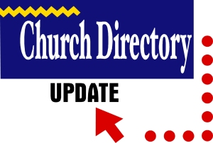 church directory image