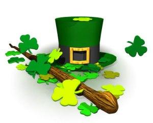 Irish Night_st_patricks_hat
