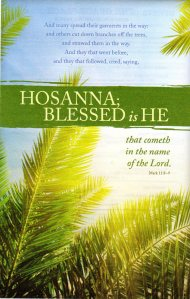 05-2014_Palm Sunday Bulletin Cover030