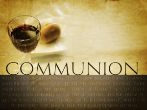 communion_scripture