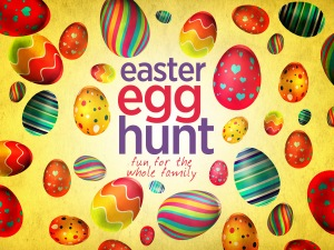 easter-egg-hunt_t