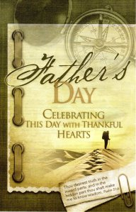 061514_Fathers Day041
