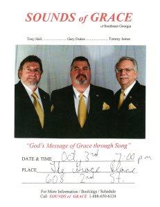 10-03-14 Gospel Sing Flyer051