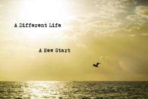 Acts 9_A-Different-Life-A-New-Start