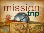 images_missiontrip