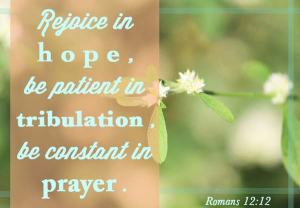 prayer_bible-verses-1