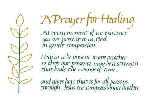 prayer_healing-prayer