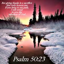 psalm50_23