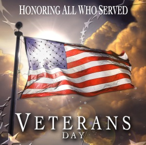 veterans_day_image