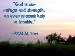 psalm46_1
