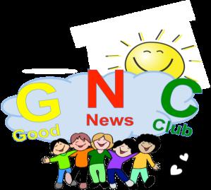 Good News Club image