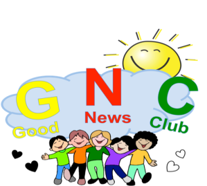 Good News Club image