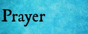 prayer images