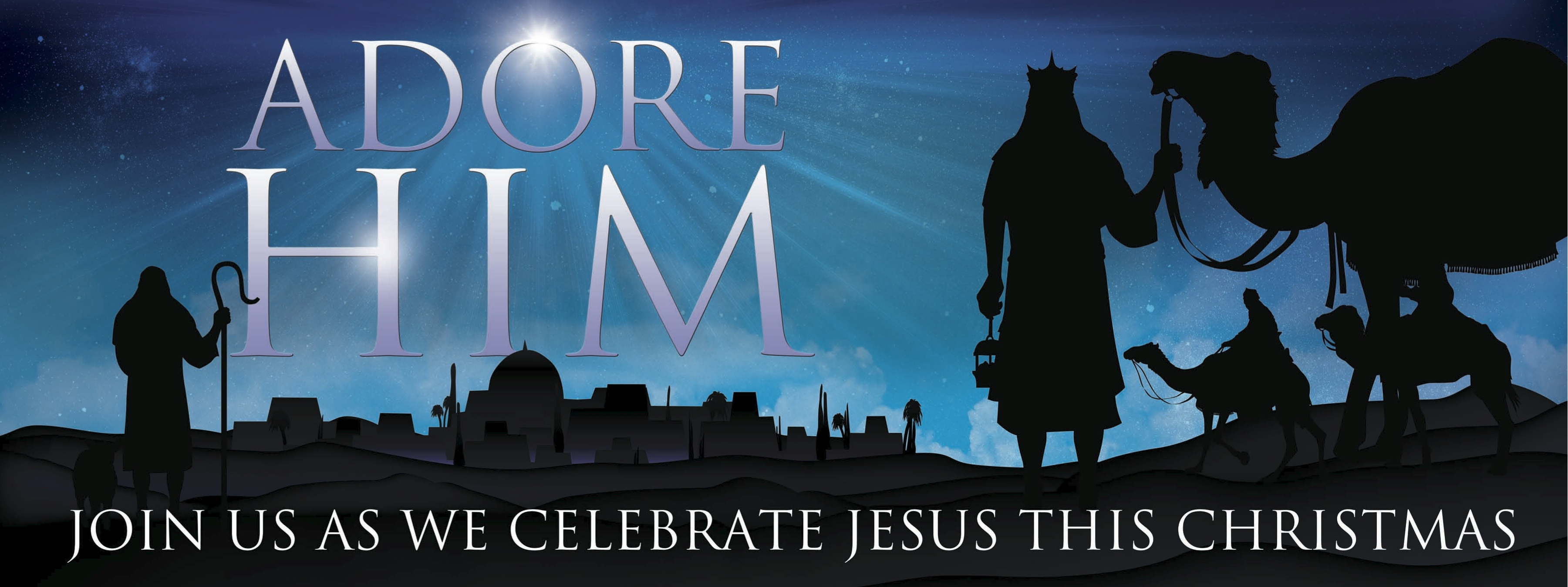 christmas banner 20121 the grace place church