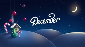 December-6