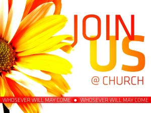 join-us-@-church_t