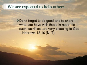 strong-in-character-blessing-god-by-blessing-others-2-728
