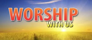Worship-with-Us1