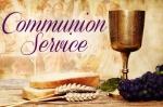communion1_large