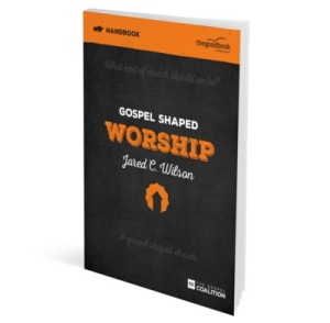 gscworshiph_handbook