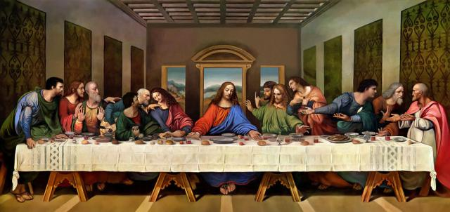 jesus-at-the-last-supper