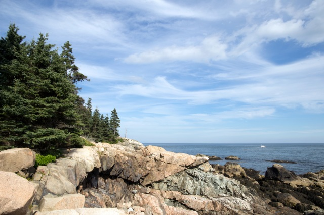 nature-landscape-seacoast-ocean-141646_orig
