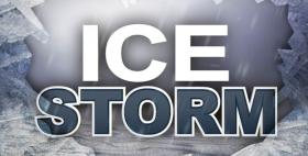 Ice-Storm-Graphic-650x330